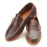 penny loafers the style symphony