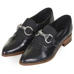 snaffle loafers the style symphony