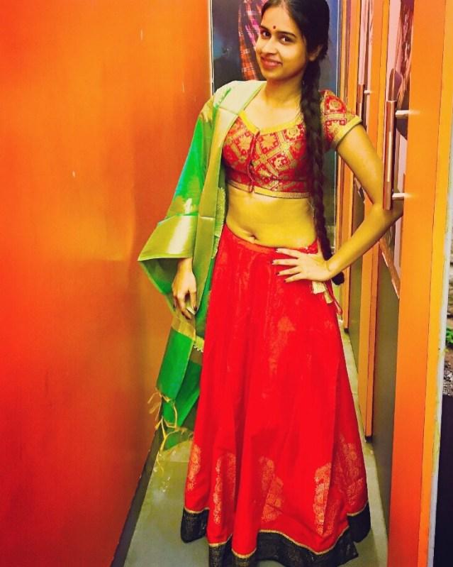 #fbbWaliDiwali diwali