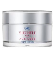 Neck Therapy Anti-Wrinkle Cream