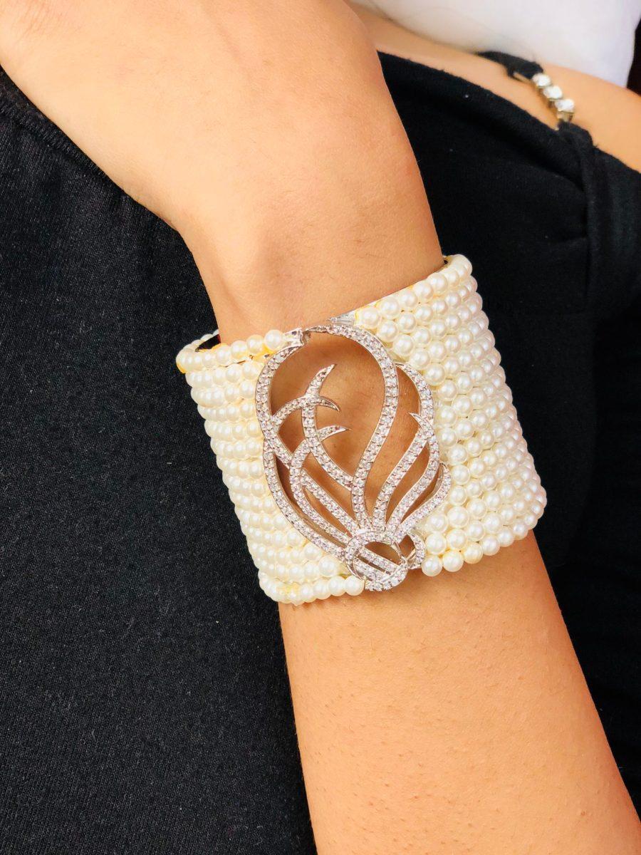Jivaana Jewellery review