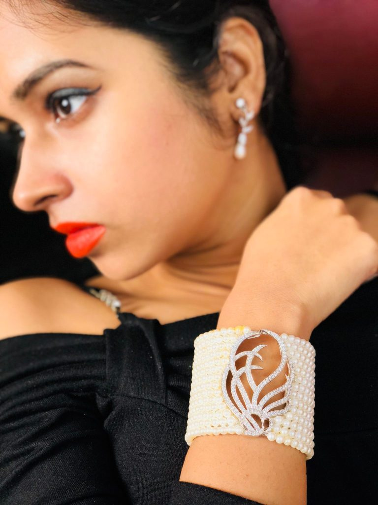 Jivaana Jewellery review
