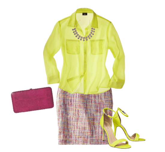 #Targetstyle Spring Trends