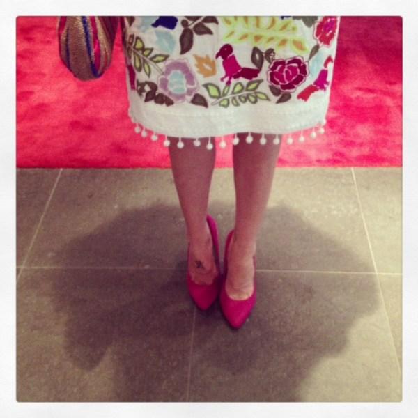 justfab lyon heels