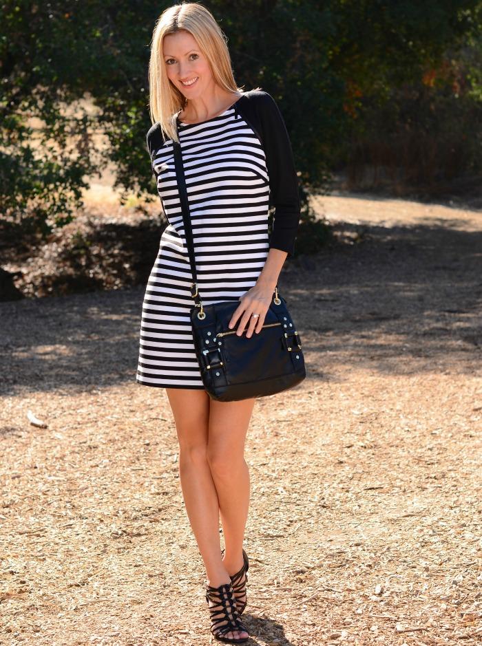 Ross Dress for Less Fall Trend Hunter