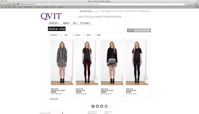 qvit.com