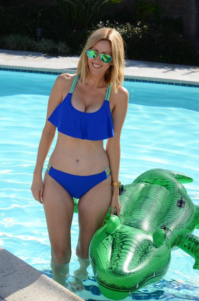 Target Bikini 3