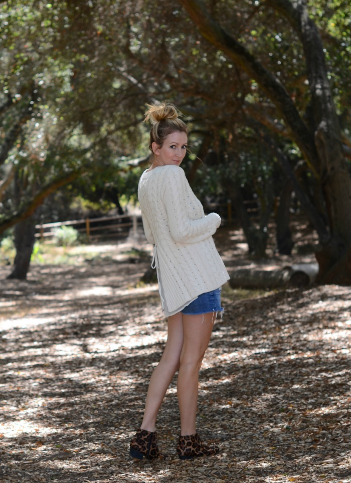 cabi-cable-knit-sweater