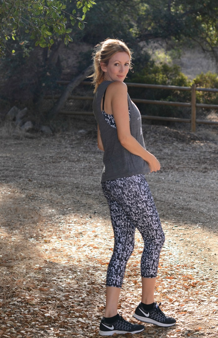 fabletics-oct-picks