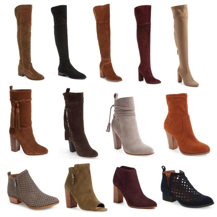 nordstrom-fall-clearance-sale-boots