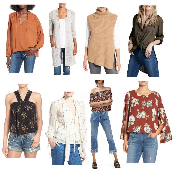 nordstrom-fall-clearance-sale-tops