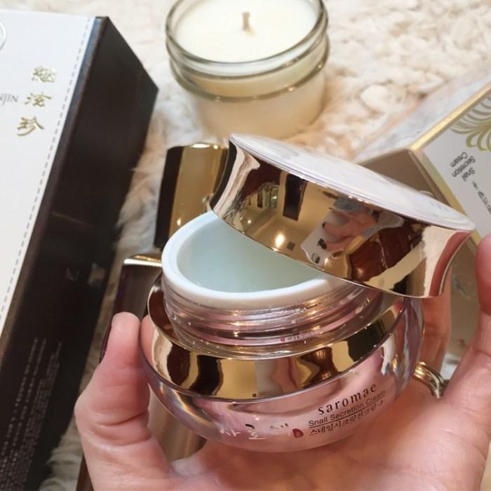 SMD Cosmetics
