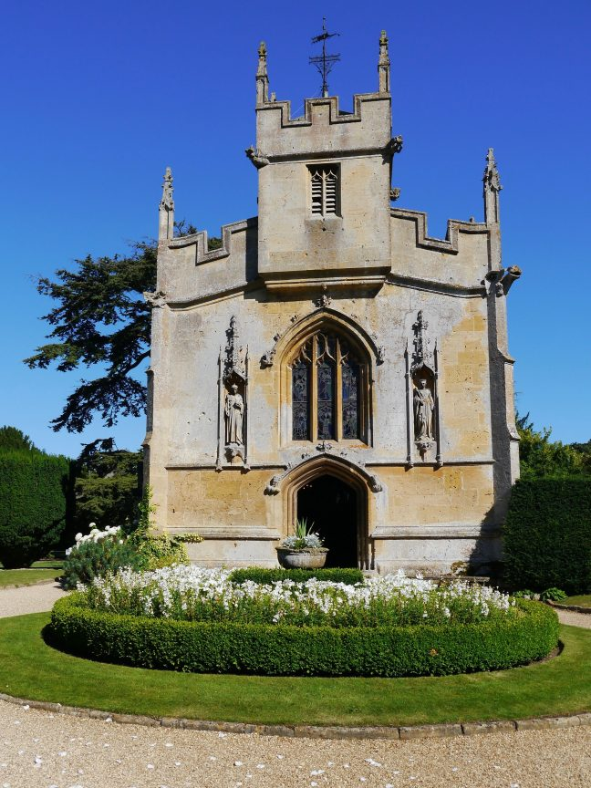 english-countryside-sudeley-castle