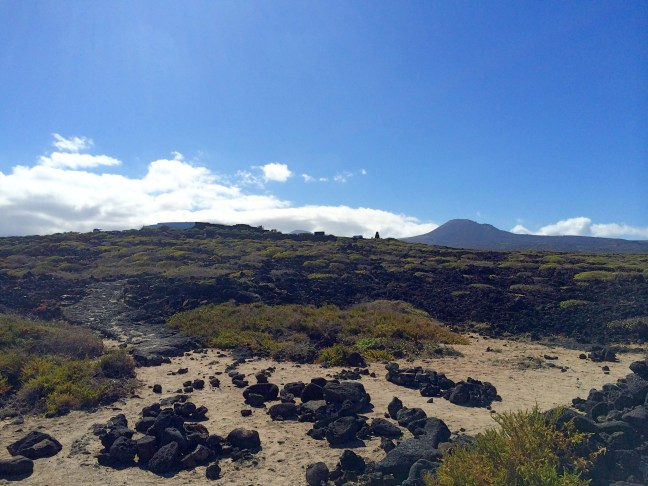 travel-guide-spain-lanzarote