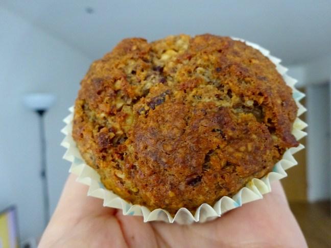 healthy-banana-oats-muffins-recipe