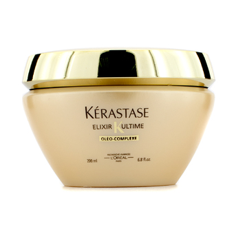 kerastase-elixir-ultime-oleo-complexe-beautifying-oil-masque-for-all-hair-types-200ml-6-8oz-6138-853557-1-product