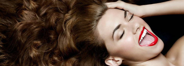 How To Fix A Bad Hair Dye Job Tried And Tested The