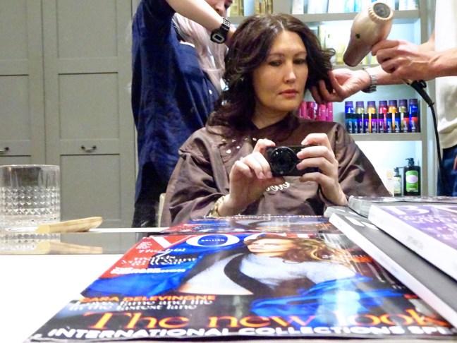 digital-perm-hair-style