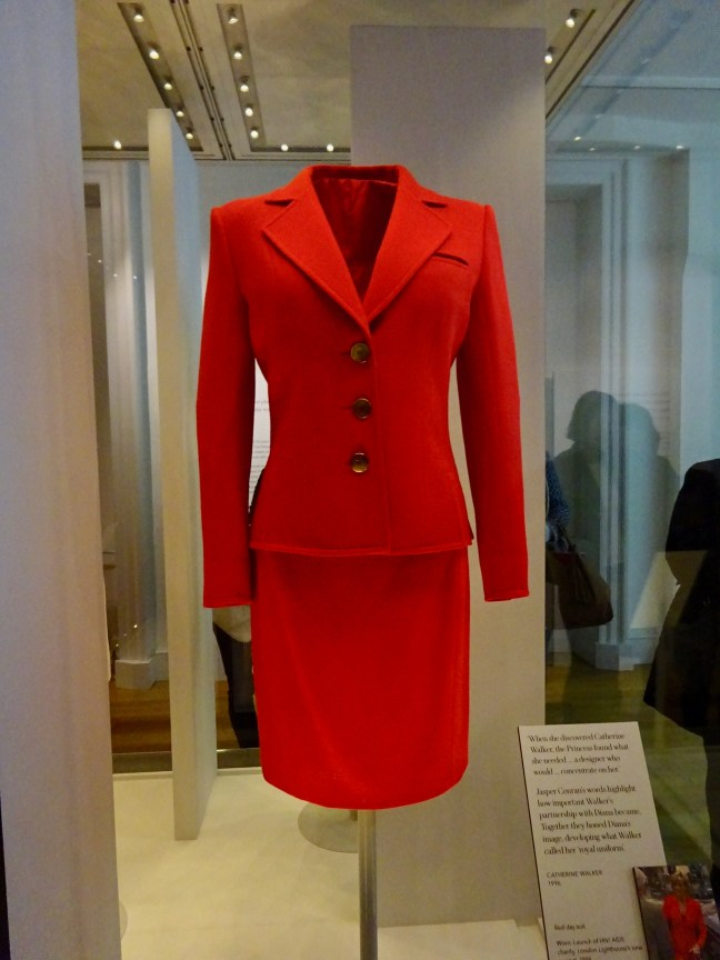 Diana-Her-Fashion-Story-Exhibition-Kensington-Palace-London