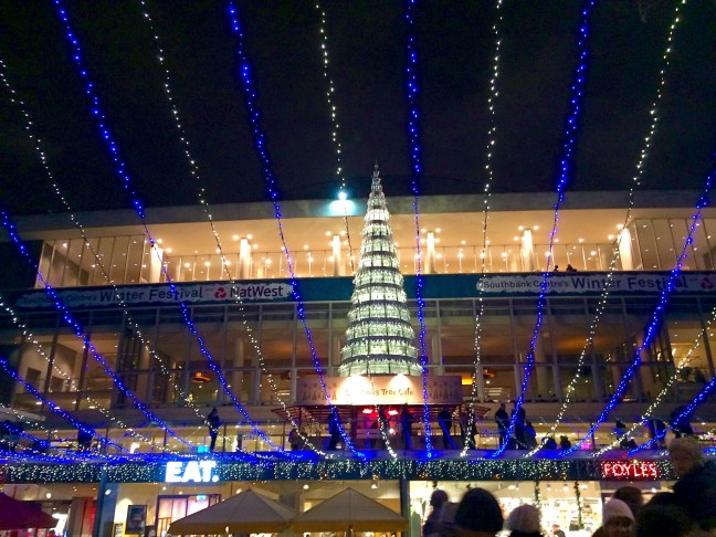 london-christmas-experiences-southbank