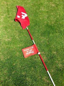 Golf Flagstick