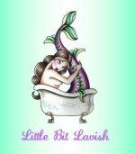 Little bit Lavish