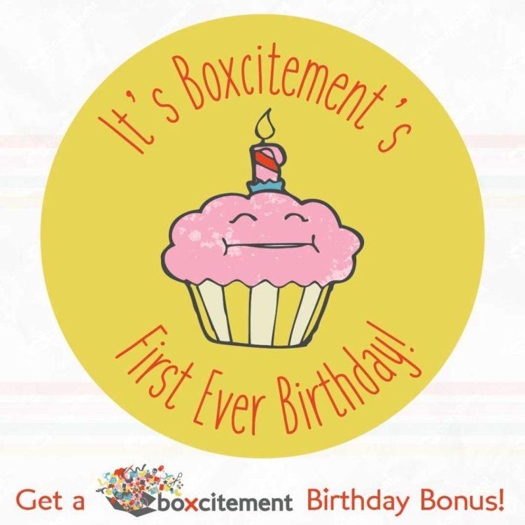 instagram-birthday-cake