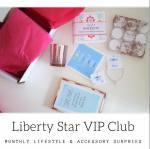 Liberty Star VIP Club