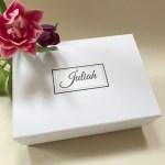 Juliah