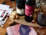 Monthly Wine Subscription
