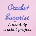 The Crochet Box