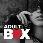Adult Sex Box