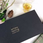 Whisky Tasting Company