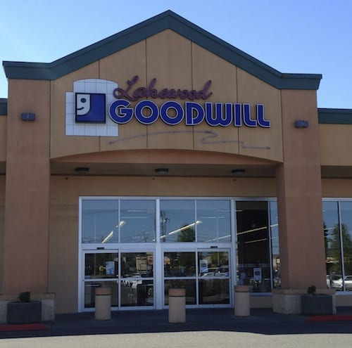 Goodwill_Lakewood