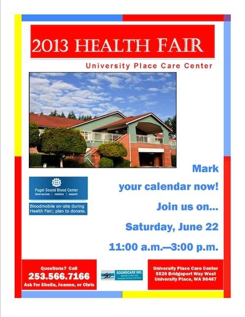 2013_Health_Fair