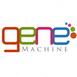 gene-machine