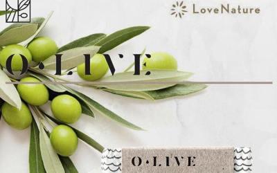 O.Live