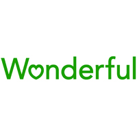 Logo-of-Wonderful