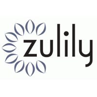 Logo-of-Zulily