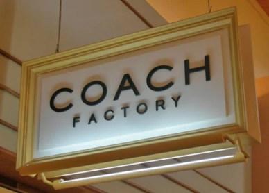 coach_factory