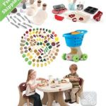 Step2 Deal of the Holi-Day – Kitchen Essentials Combo $99