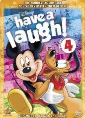 Have a Laugh Vol 4