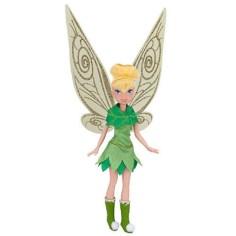 Jakks Pacific Disney Fairies DollsRead My Review