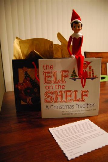 Elf Day 01 (Large)