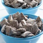 Sam's & Chex Mix Party Challenge ~ Giveaway