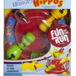 Hasbro Fun & Game Event – Free Toys After Coupons at Target