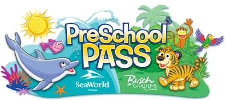 seaworld-preschool-pass