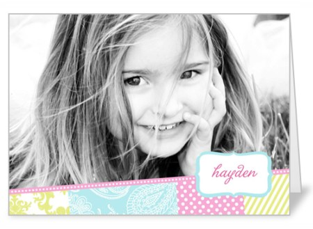 shutterfly-thank-you-card