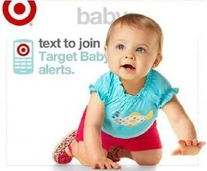 target-baby-alerts