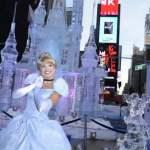 Walt Disney World & Disneyland Announce Limited-Time Magic in 2013